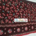 batik-madura-kbm-1869