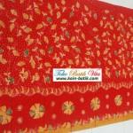 batik-madura-kbm-1870