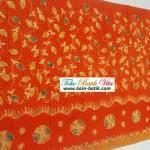 batik-madura-kbm-1872