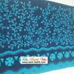 batik-madura-kbm-1940