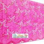 batik-madura-kbm-1949