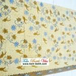 batik-madura-kbm-1951