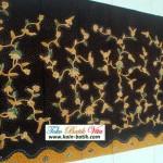 batik-madura-kbm-1956