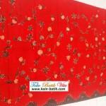 batik-madura-kbm-1960