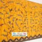 batik-madura-kbm-1961