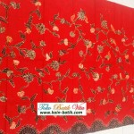 batik-madura-kbm-1962