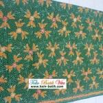 batik-madura-kbm-1963