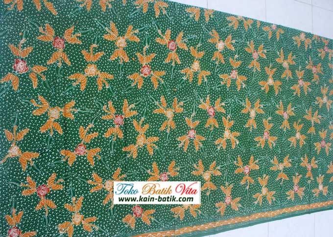 batik-madura-kbm-1963 » batik-madura-kbm-1963