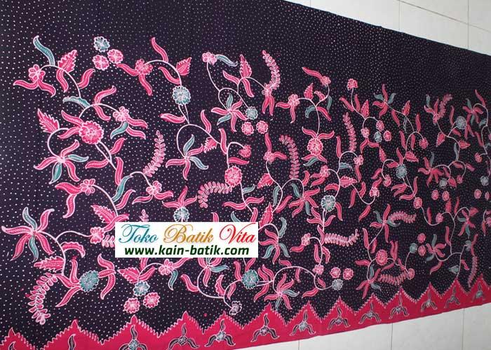 batik-madura-kbm-3496-image