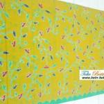 batik-madura-kuning-cantik-KBM-1790