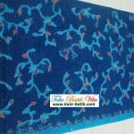 batik-madura-motif-bunga-biru-indah-kbm-1885