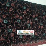 batik-madura-motif-unik-kbm-1875