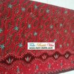 batik-madura-motif-unik-kbm-1876