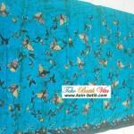 batik-madura-pecah-batu-biru-kbm-1897
