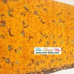 batik-madura-pecah-batu-kbm-1900