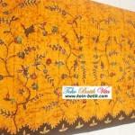 batik-madura-pecah-batu-kbm-1901