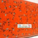 batik-madura-pecah-batu-orange-kbm-1899