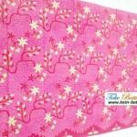 batik-madura-pink-ceria-kbm-1784