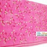 batik-madura-pink-elegant-kbm-1783