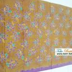 batik-madura-tumbuhan-ungu-kbm-1795