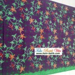 batik-madura-ungu-cerah-kbm-1895