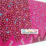 batik-pagi-sore-coklat-pink-kbm-1916