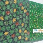 batik-pagi-sore-hijau-lumut-kbm-1831