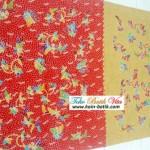 batik-pagi-sore-kuning-orange-cantik-kbm-1917