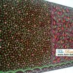 batik-pagi-sore-selingkuh-kbm-1806
