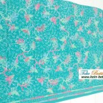 batik-pancawarna-hijau-toska-kbm-1822