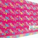 batik-pancawarna-kbm-1796