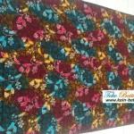 batik-pancawarna-kbm-1816