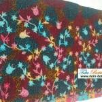 batik-pancawarna-kbm-1817