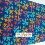 batik-pancawarna-kbm-1845
