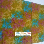 batik-pancawarna-kbm-1846
