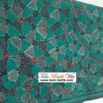 batik-sekar-jagad-hijau-tosca-kbm-1880