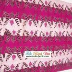 batik-kembar-mayang-kbm-2066