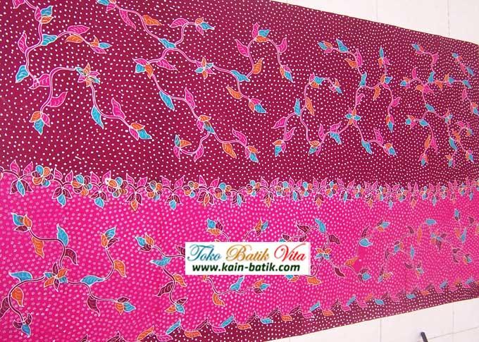 batik-madura-2053-image