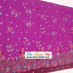 batik-madura-2054-image