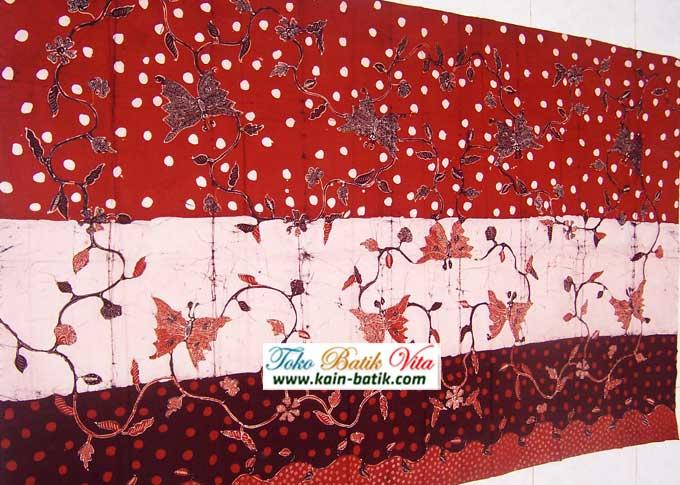 batik-madura-2070-image