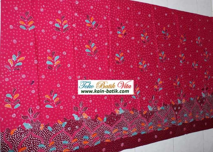 batik-madura-elegant-kbm-2154-image