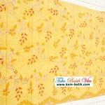 batik-madura-kalem-kbm-1983