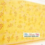 batik-madura-kalem-kbm-1985
