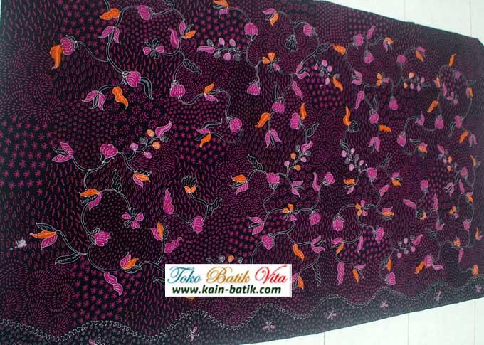 batik-madura-kbm-1975