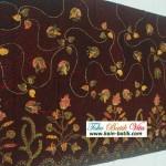 batik-madura-kbm-1977