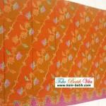 batik-madura-kbm-1979
