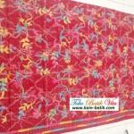 batik-madura-kbm-1989