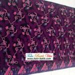 batik-madura-kbm-1993