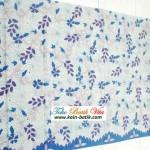 batik-madura-kbm-1996