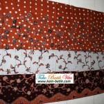 batik-madura-kbm-2100-image